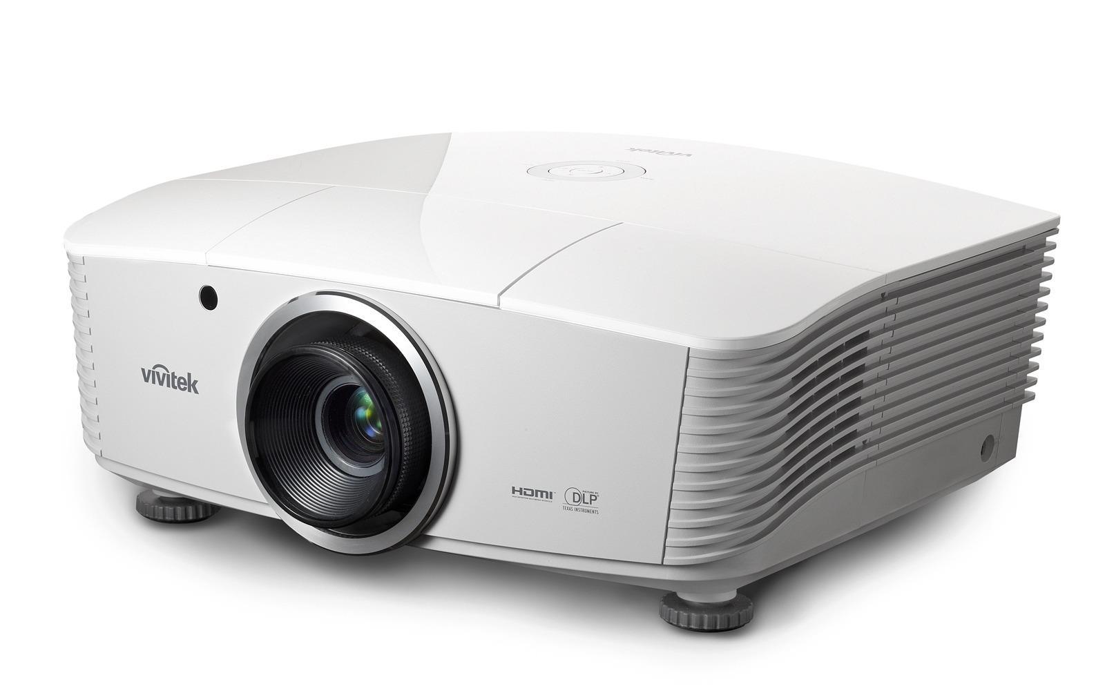 D5000 Series