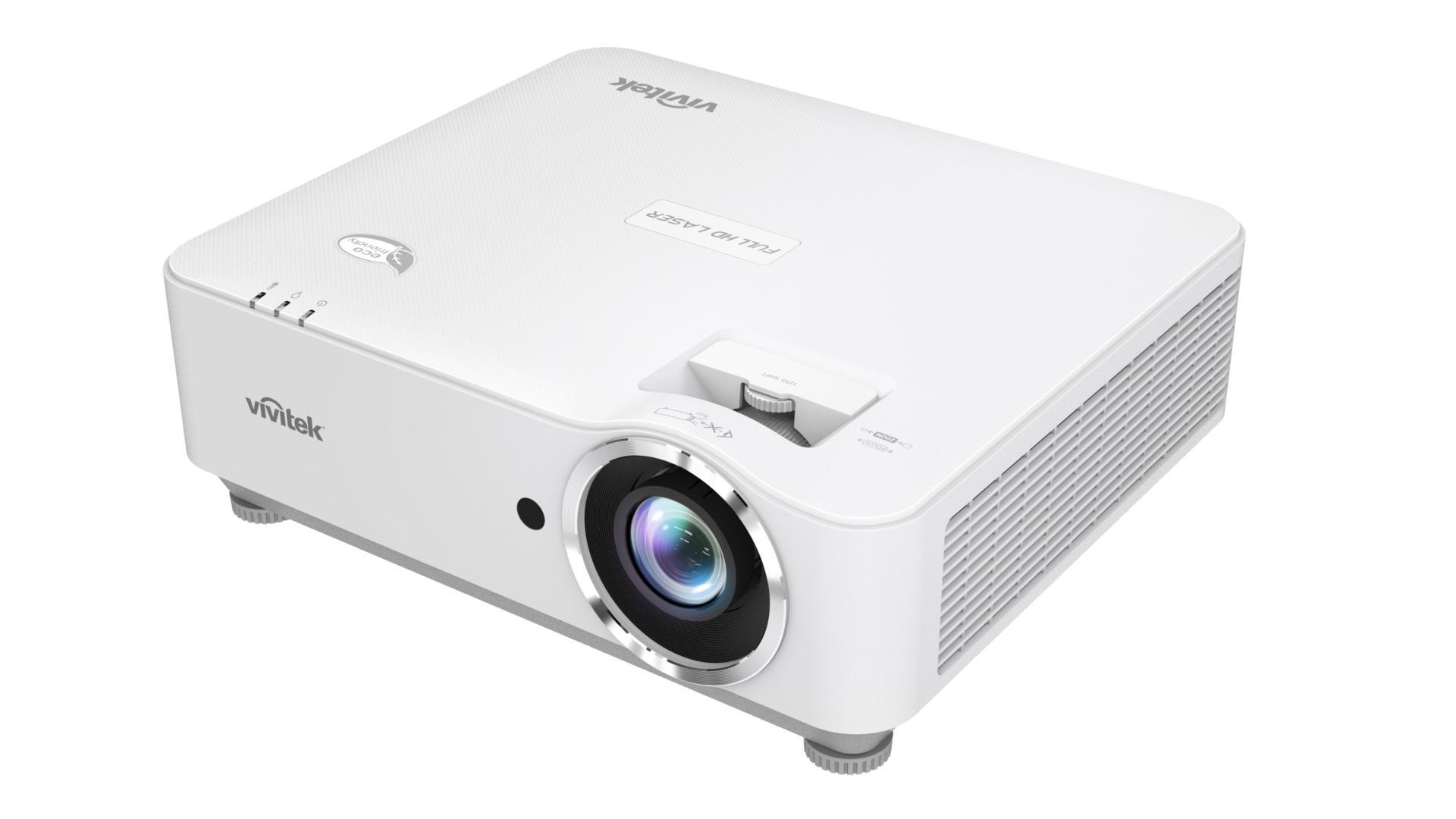D3600Z Series