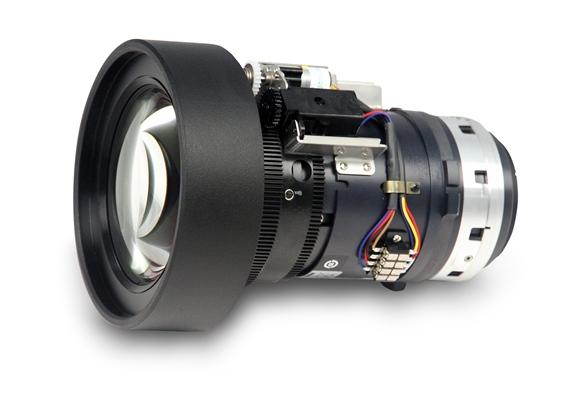 D88 ST001 Standard