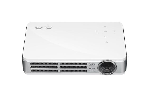 Q4 Q5 top front white