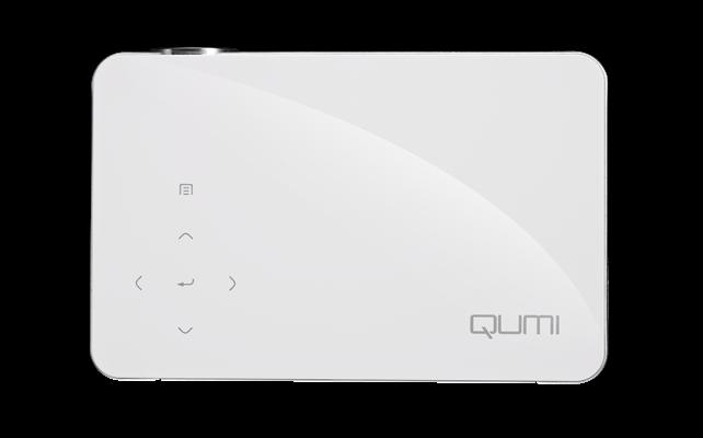 0326 30312 Qumi Q4