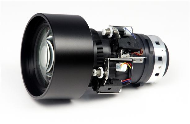 D88 WZ01 Wide Zoom
