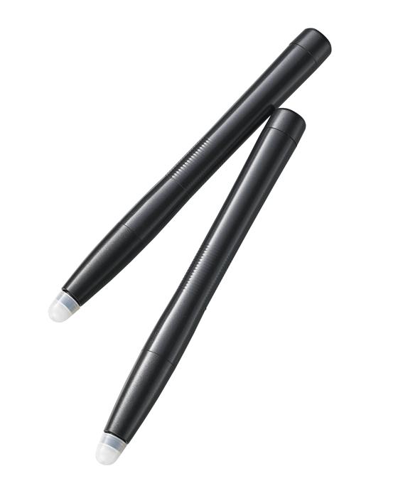 Vivitek IR Pen