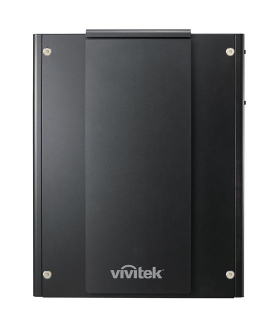 Vivitek DU9000 Top