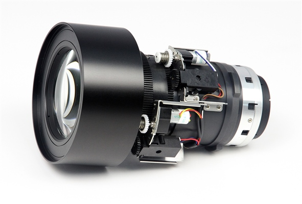 D88 SMLZ01(Semi Long)