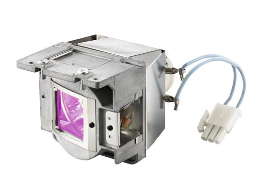 Vivitek D200 Series Optional Lamp