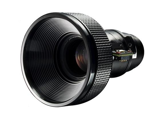 VL905G 2000