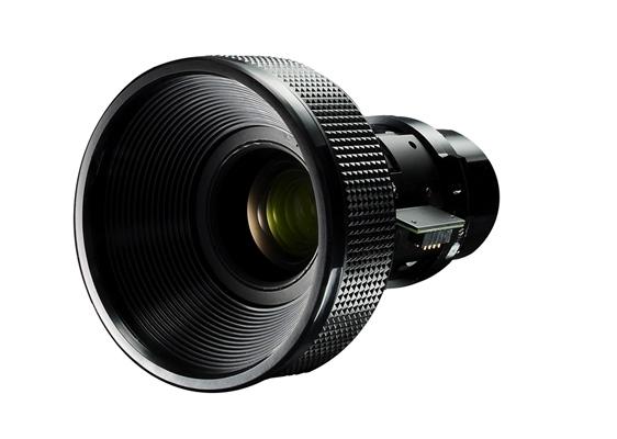 Standard Zoom D5000 D50180 D5185 D5280U DH5085 LR