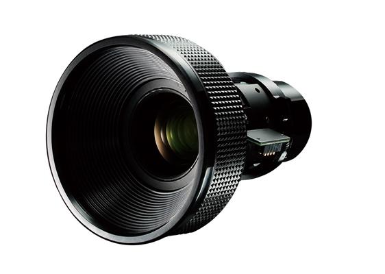 VL901G LNS 5SZ1 Standard