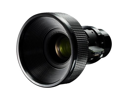 VL901G LNS 5SZ1 Standard (2)