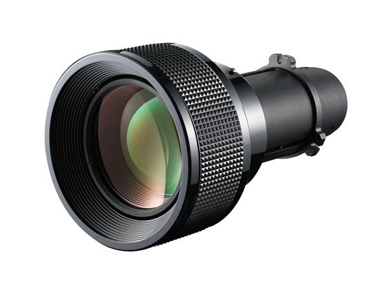 VL909G LNS 5LZ2 LNS 5LZ2 Super Long Throw Lens Lens Long Throw2