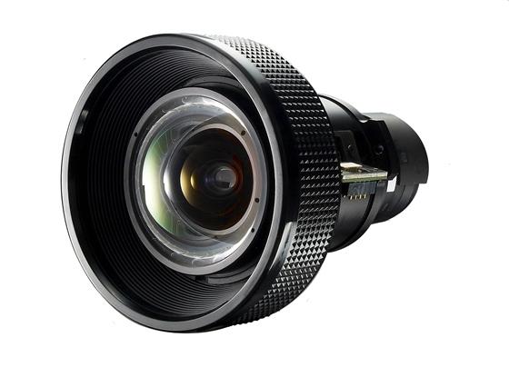 VL904G LNS 5FX2 Wide Fix