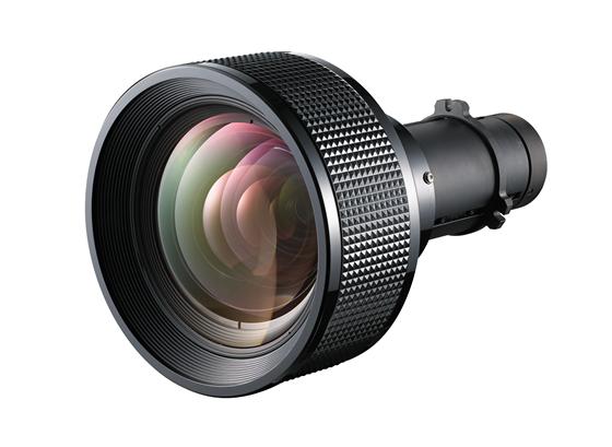VLG907G LNS 5STZ Std Short Throw Lens