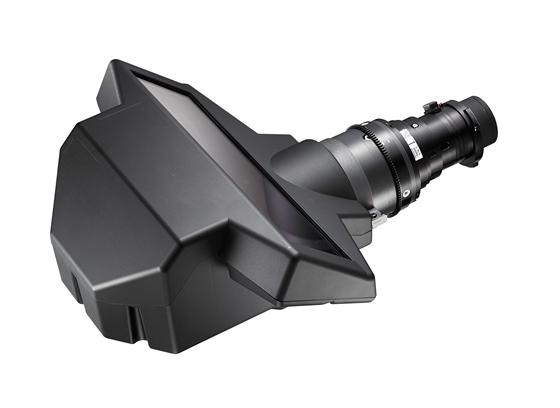 Vivitek D88 UST01 Ultra Short Throw Lens