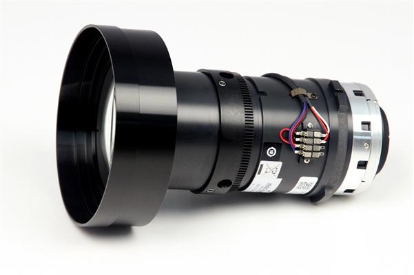 D88 WF18501 Wide 20Fix