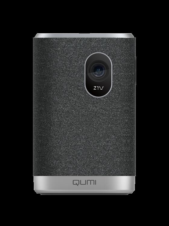 Qumi Z1V Front 1