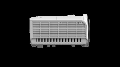 Vivitek DH858N