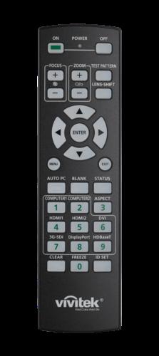 Remote control DU6298Z