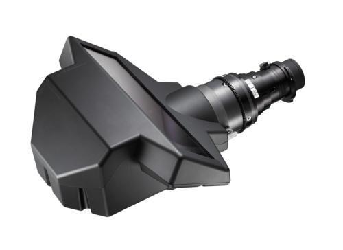 DU6298Z Vivitek D88 UST01B Ultra Short Throw Lens