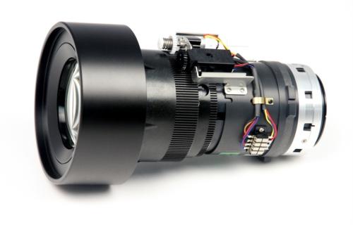 DU6298Z Vivitek D86 1619 Standard