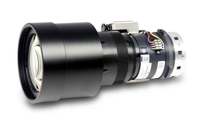 D88 LOZ201(Long Zoom2)