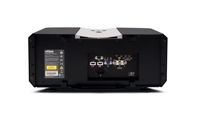 H9080FD Back